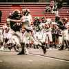 WERHS-FB9th-vs-West-Orange-20130923-023