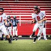WERHS-FB9th-vs-West-Orange-20130923-041