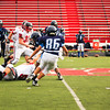 WERHS-FB9th-vs-West-Orange-20130923-027
