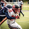 WERHS-FB9th-vs-West-Orange-20130923-036