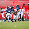 WERHS-FB9th-vs-West-Orange-20130923-046