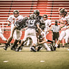 WERHS-FB9th-vs-West-Orange-20130923-048