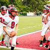 WERHS-FB9th-vs-West-Orange-20130923-021