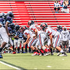 WERHS-FB9th-vs-West-Orange-20130923-039