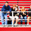 WERHS-FB9th-vs-West-Orange-20130923-022