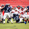 WERHS-FB9th-vs-West-Orange-20130923-014