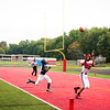 WERHS-FB9th-vs-West-Orange-20130923-057