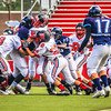 WERHS-FB9th-vs-West-Orange-20130923-004