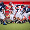 WERHS-FB9th-vs-West-Orange-20130923-043