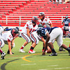 WERHS-FB9th-vs-West-Orange-20130923-055