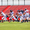 WERHS-FB9th-vs-West-Orange-20130923-006