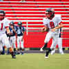 WERHS-FB9th-vs-West-Orange-20130923-040