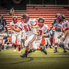 WERHS-FB9th-vs-West-Orange-20130923-015