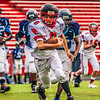 WERHS-FB9th-vs-West-Orange-20130923-017