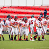 WERHS-FB9th-vs-West-Orange-20130923-052
