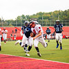 WERHS-FB9th-vs-West-Orange-20130923-019