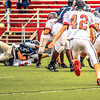 WERHS-FB9th-vs-West-Orange-20130923-030