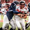 WERHS-FB9th-vs-West-Orange-20130923-035