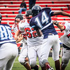 WERHS-FB9th-vs-West-Orange-20130923-054