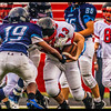 WERHS-FB9th-vs-West-Orange-20130923-047