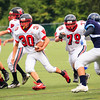 WERHS-FB9th-vs-West-Orange-20130923-060