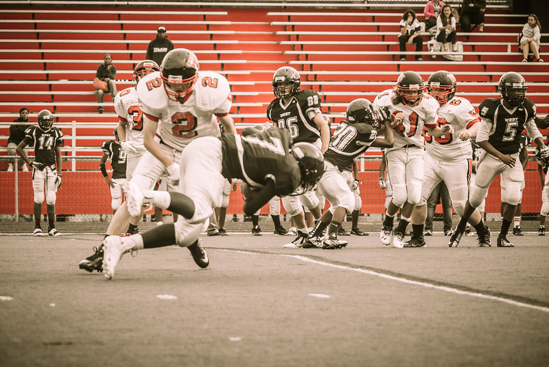 WERHS-FB9th-vs-West-Orange-20130923-025