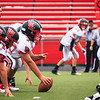 WERHS-FB9th-vs-West-Orange-20130923-050