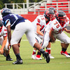 WERHS-FB9th-vs-West-Orange-20130923-059