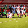 WERHS-FB9th-vs-West-Side-2013-1026-014