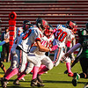 WERHS-FB9th-vs-West-Side-2013-1026-008