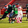 WERHS-FB9th-vs-West-Side-2013-1026-003