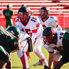 WERHS-FB9th-vs-West-Side-2013-1026-088