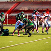 WERHS-FB9th-vs-West-Side-2013-1026-013