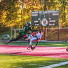WERHS-FB9th-vs-West-Side-2013-1026-017