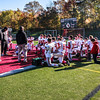 WERHS-FB9th-vs-West-Side-2013-1026-097