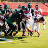 WERHS-FB9th-vs-West-Side-2013-1026-084