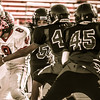 WERHS-FB9th-vs-West-Side-2013-1026-090