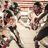 WERHS-FB9th-vs-West-Side-2013-1026-089