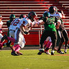 WERHS-FB9th-vs-West-Side-2013-1026-001