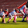WERHS-FB9th-vs-West-Side-2013-1026-015