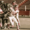 WERHS-FB9th-vs-West-Side-2013-1026-019