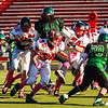 WERHS-FB9th-vs-West-Side-2013-1026-006