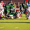 WERHS-FB9th-vs-West-Side-2013-1026-005