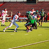 WERHS-FB9th-vs-West-Side-2013-1026-012