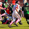WERHS-FB9th-vs-West-Side-2013-1026-009