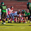 WERHS-FB9th-vs-West-Side-2013-1026-010