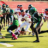 WERHS-FB9th-vs-West-Side-2013-1026-082