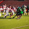 WERHS-FB9th-vs-West-Side-2013-1026-011