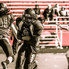 WERHS-FB9th-vs-West-Side-2013-1026-100