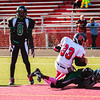 WERHS-FB9th-vs-West-Side-2013-1026-086